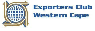 The Exporters Club Western Cape